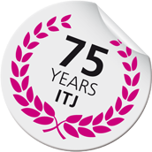 75 years of ITJ