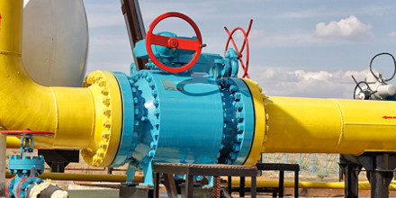 pipeline transportation logistics assignment Some examples of commodities moved in us pipelines: for transportation: gasoline diesel fuel jet fuel aviation gasoline natural gas kerosene to heat our homes.