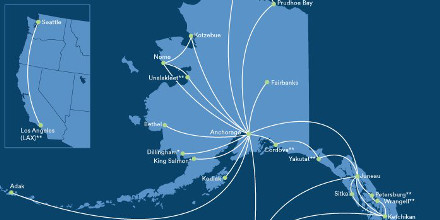 Alaska Air Cargo ends Dutch Harbor/Unalaska service: ITJ ...