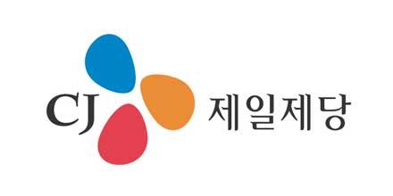 Strategic TPI Mega Line and CJ Korea Express alliance: ITJ