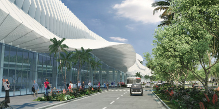 Next Wcs In Dallas Acf 2020 In Miami Itj Transport Journal