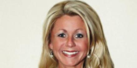 Erin Jones Joins Transervice Logistics Itj Transport