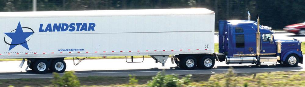 Momentum Transportation Usa Acquires Jix International