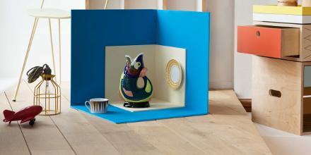 design guru selects hellmann ecommerce itj transport journal. Black Bedroom Furniture Sets. Home Design Ideas
