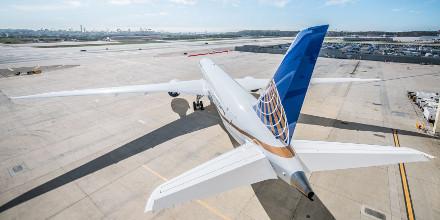 United Cargo returns to India: ITJ | Transport Journal